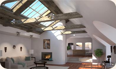 herlaut r novation immobili re le sp cialiste de la maison bioclimatique saint paul en born. Black Bedroom Furniture Sets. Home Design Ideas